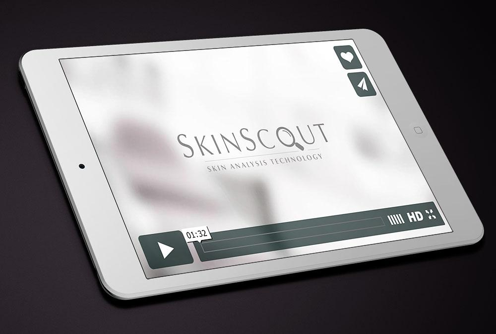 Skinscout